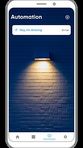 Wozart App - Geo-Aware _ 8