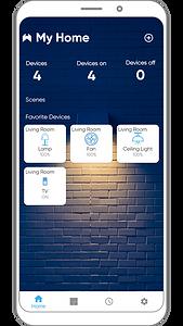 Wozart App- Add device _13