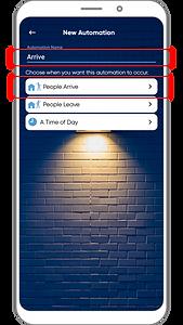 Wozart App - Geo-Aware _ 3