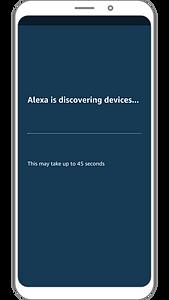 Amazon Alexa with Wozart - 9