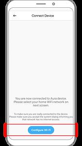 Wozart App- Add device _6