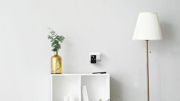Easy to install- Wozart Smart Plug.jpg