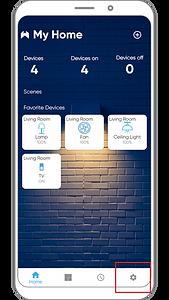 Wozart App - Invite Member _8