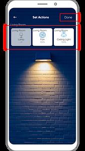 Wozart App - Geo-Aware _ 7