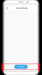 Wozart App- Add device _4