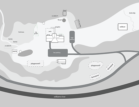 field-layout-sketch-01.png