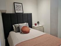 Private Single Room 2
