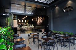 Sonoma Cafe Woollahra