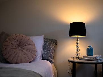 Room 13 Beautiful Wall.jpg