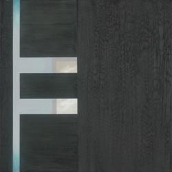 Infinity4-2018large