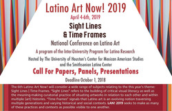 Latino_Art_Now_2019_Call_for_Papers (1).
