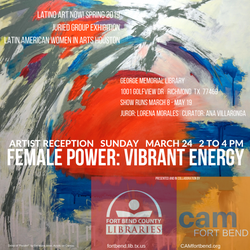 FEMALE POWER_ VIBRANT ENERGY (5) (1)