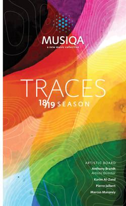 2018-19_Season-Brochure