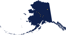 Flag_map_of_Alaska.png