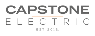 Capstone Electric-logo4.png
