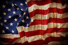 25-american-flag-les-cunliffe.jpg