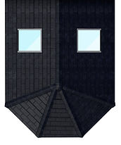 roof-victorian-768x918.jpg