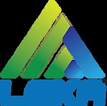 logo_2-2.png