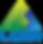 leka-systems-logo.png