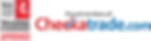 checkatrade-tunbridge-wells.png