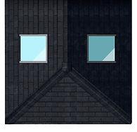 roof-edwardian.jpg