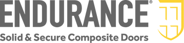 dd-endurance-logo.png