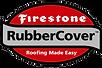 firestonelogowebsize.png