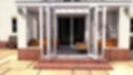 leka-orangery-plaster-100.jpg