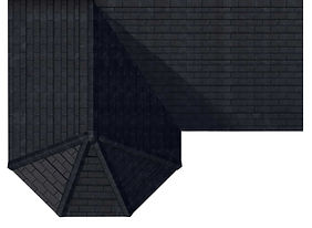 roof-combination-2.jpg