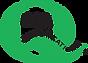 GQA_web_logo.png