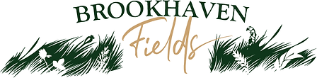 Brookhaven_Fields_Logo.png