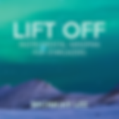 LiftOff_AlbumCover.png
