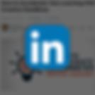 socialmedialinks-linkedin.png