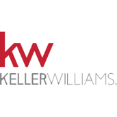 kellerwilliams_logo_trans.png