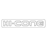 hicone.png