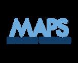 mapsbusinesstraining_logo.png