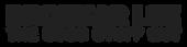 Bronkar-Goodstuffguy-logo.png