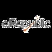 erepublic_transparent.png