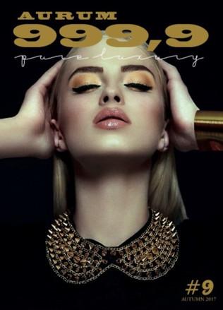 """La vie detox"": Wellness-Lifestyle der Beauty-Ikonen"