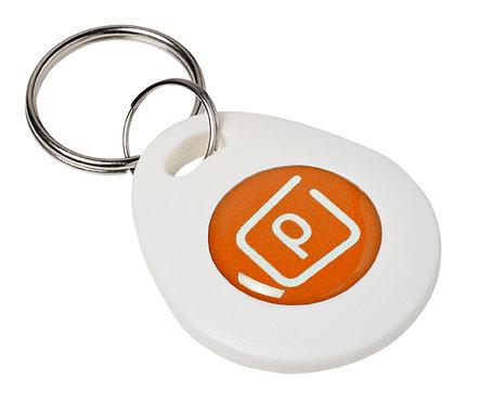 Parcer extra Usertag - Oranje