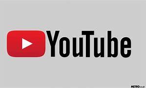 Go Check out our YouTube Channel https://www.youtube.com/channel/UCw6qzm1FMWUGHJ6cRYnRDKw