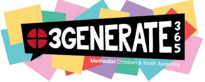 3Gen Logo.png