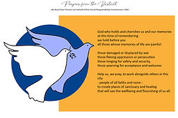 Prayers from the District Logo.png