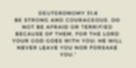 Deuteronomy Verse.png