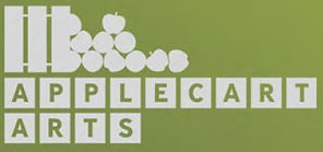 Applecart.JPG