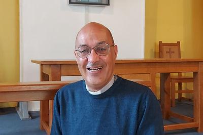 Cardinal Vincent Nichols.jpg