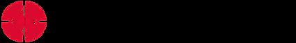 PED logo.png