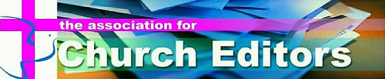 Association for Church Editors.jpg