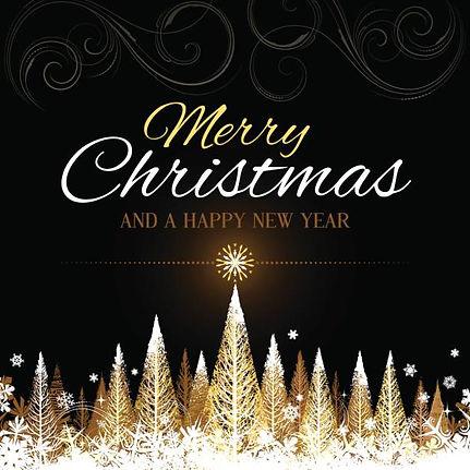 Christmas msg 1.jpg