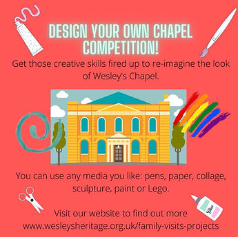 Design a Chapel still.JPG